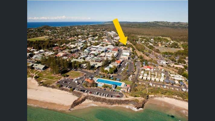58 Jonson Street Byron Bay NSW 2481 - Image 1