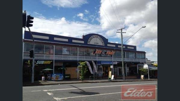 Paddington QLD 4064 - Image 2