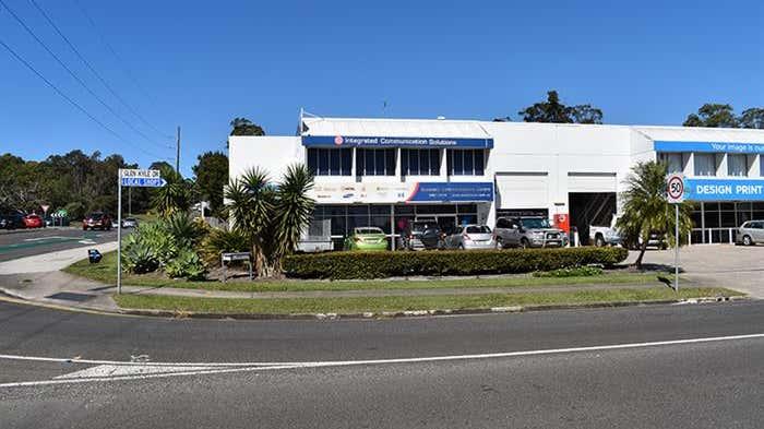 2/1-3 Glen Kyle Drive Maroochydore QLD 4558 - Image 2