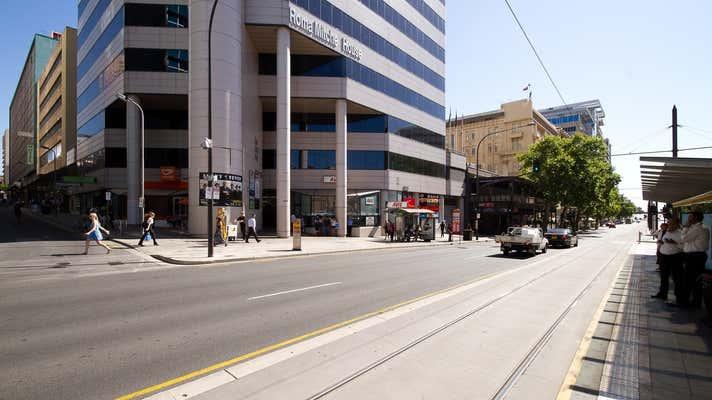 6/136 North Terrace Adelaide SA 5000 - Image 1