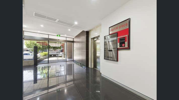 Suite 9, 195 Hume Street Toowoomba City QLD 4350 - Image 2