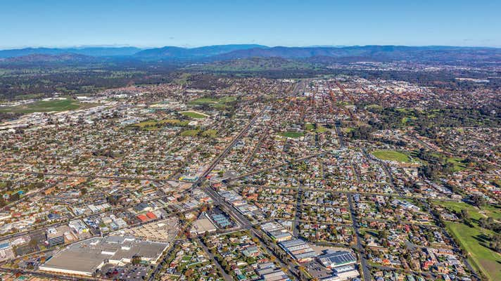1108 Mate Street Lavington NSW 2641 - Image 4