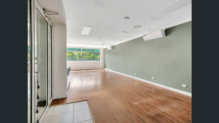 Suite 1, 52 Thomas Drive Chevron Island QLD 4217 - Image 2