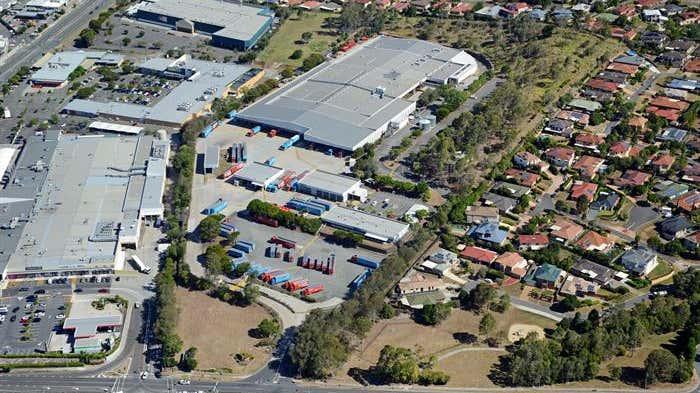 1677 Beenleigh Road Underwood QLD 4119 - Image 2