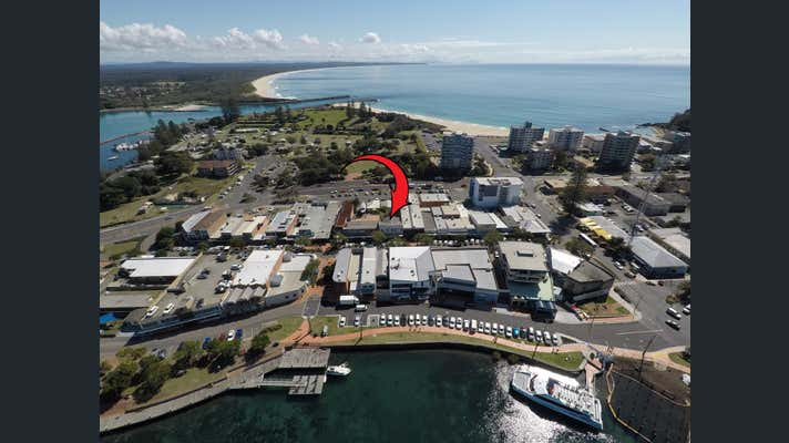 35-39 Wharf Street Forster NSW 2428 - Image 1