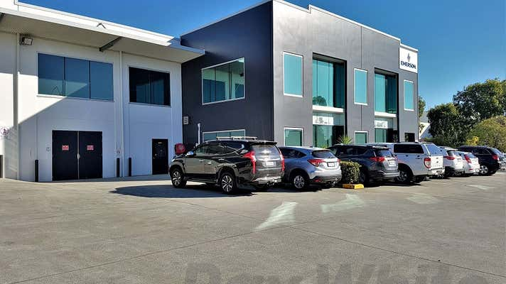 3a/50 Borthwick Ave Murarrie QLD 4172 - Image 16