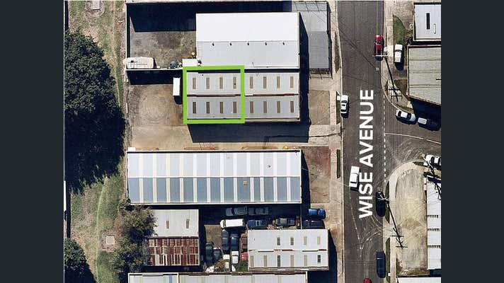 5/12-14 Wise Avenue Seaford VIC 3198 - Image 2