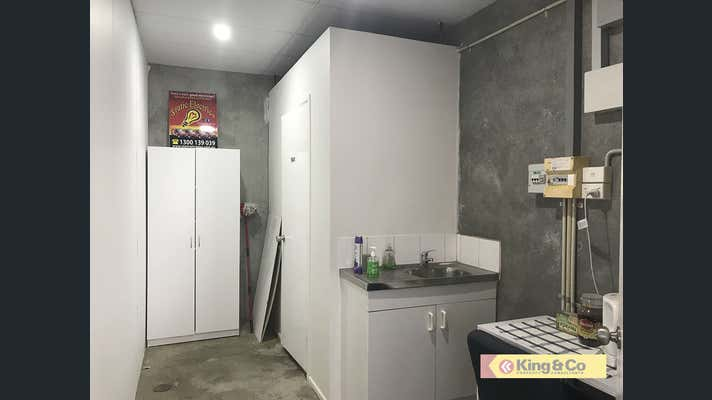 7/50 Northlink Place Virginia QLD 4014 - Image 7