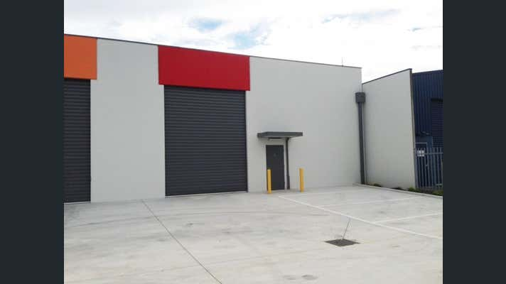 Unit 3/ 85-87 Mornington Street, North Geelong, VIC 3215 - Leased ...