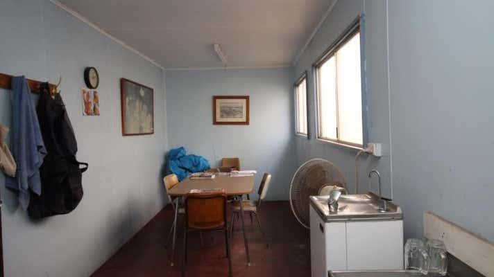 208 Dugan Street Kalgoorlie WA 6430 - Image 7