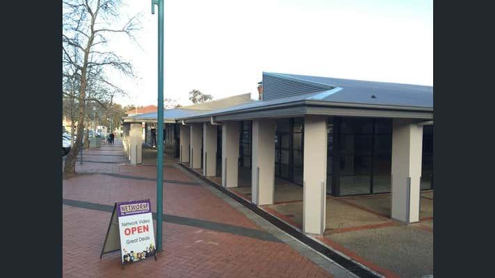 7 Charnwood Place Charnwood ACT 2615 - Image 2