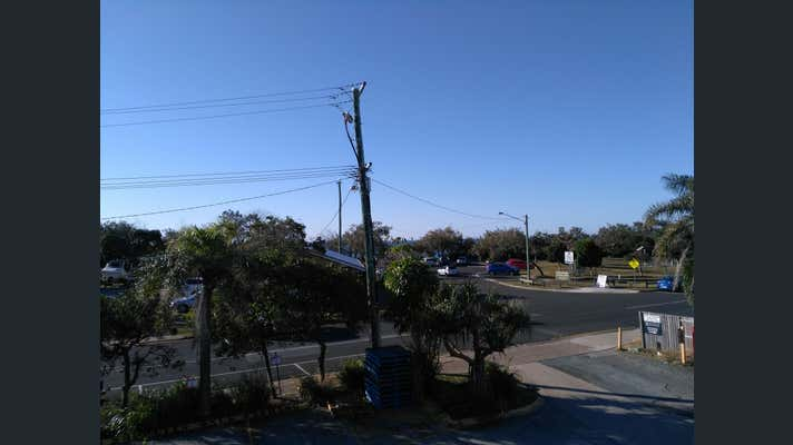 10 Parkyn Parade Mooloolaba QLD 4557 - Image 2