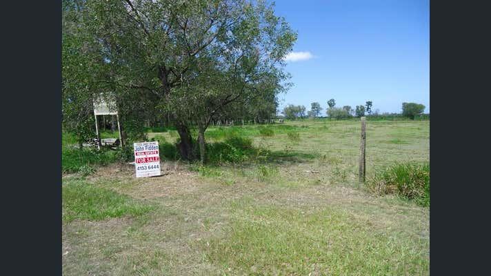 1 Clayton Siding Road Alloway QLD 4670 - Image 2