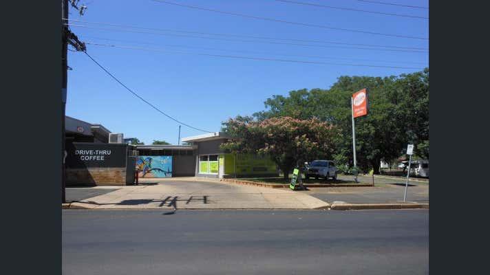 13B Bultje Street Dubbo NSW 2830 - Image 2