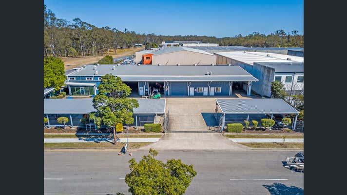 2/2 Spine Street Sumner QLD 4074 - Image 9