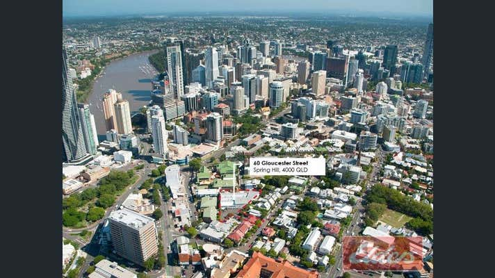 Fortitude Valley QLD 4006 - Image 6