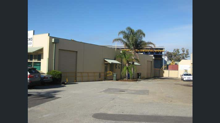 2/5 Delmont Place Greenfields WA 6210 - Image 2