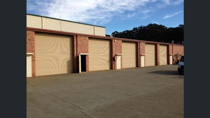 Unit 15, 14 Acacia Avenue Port Macquarie NSW 2444 - Image 1