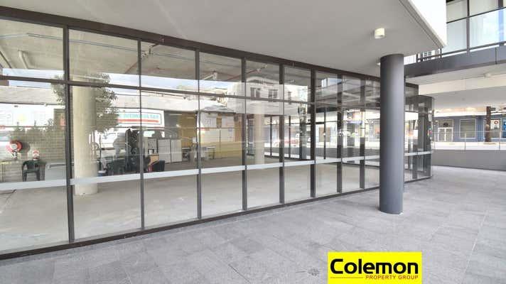 Retail 5, 5 Powell Street Homebush NSW 2140 - Image 2