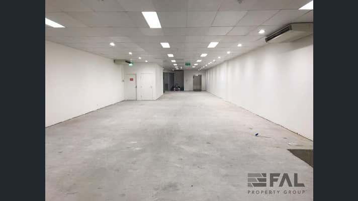 Shop, 115 Queen Street Brisbane City QLD 4000 - Image 2