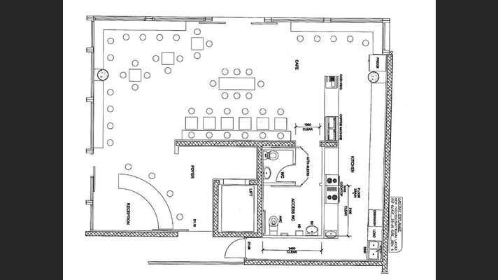17a Castray Esplanade Hobart TAS 7000 - Image 2