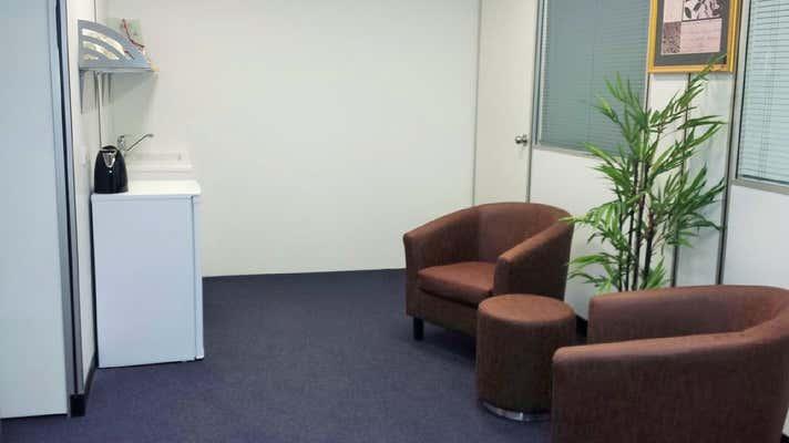 Unit 3 22 Strathwyn Street Brendale QLD 4500 - Image 3