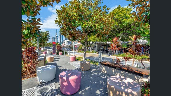 Suite 1, 52 Thomas Drive Chevron Island QLD 4217 - Image 12