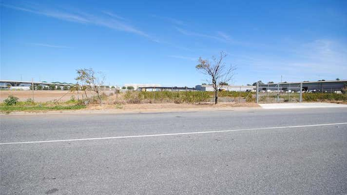 24-30 Davis Street Wingfield SA 5013 - Image 4