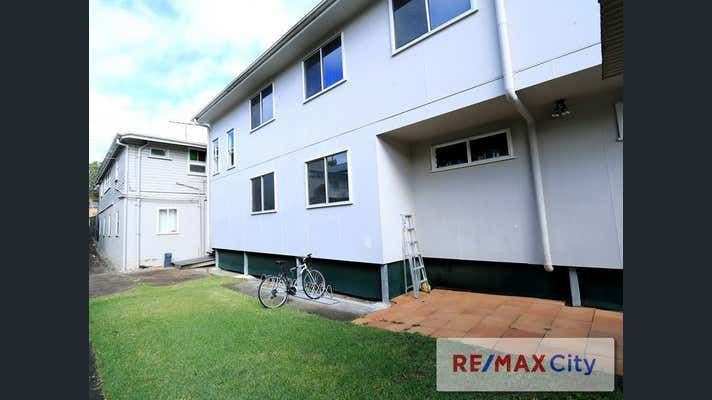 12 Vulture Street West End QLD 4101 - Image 5