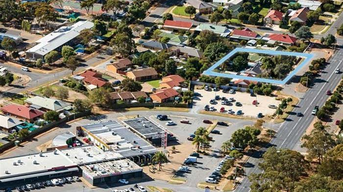 36-40 John Rice Avenue Elizabeth Vale SA 5112 - Image 7