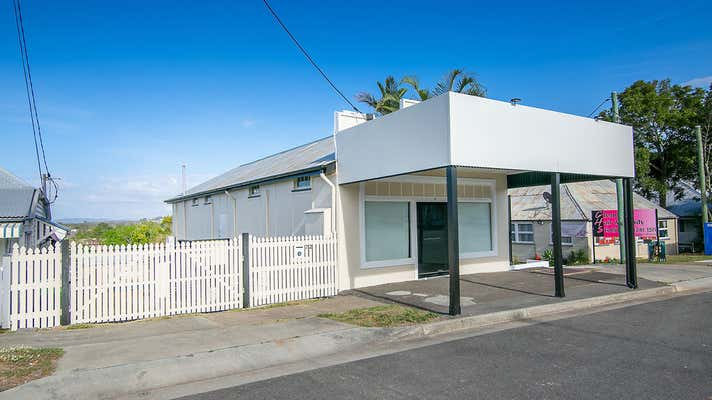 72 Downs Street North Ipswich QLD 4305 - Image 2