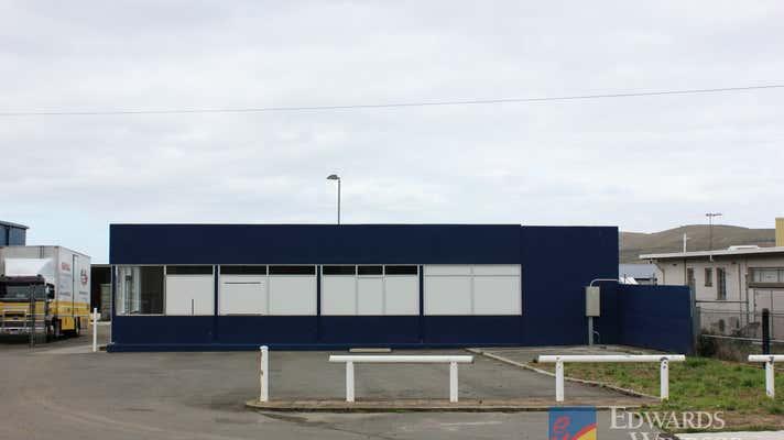 77a South Arm Road Rokeby TAS 7019 - Image 2