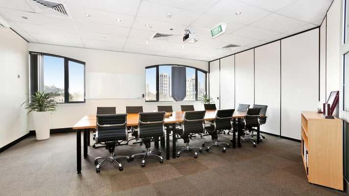 1 McLaren Street North Sydney NSW 2060 - Image 1