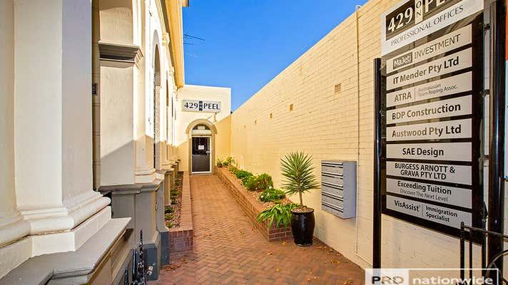 429 Peel Street Tamworth NSW 2340 - Image 1