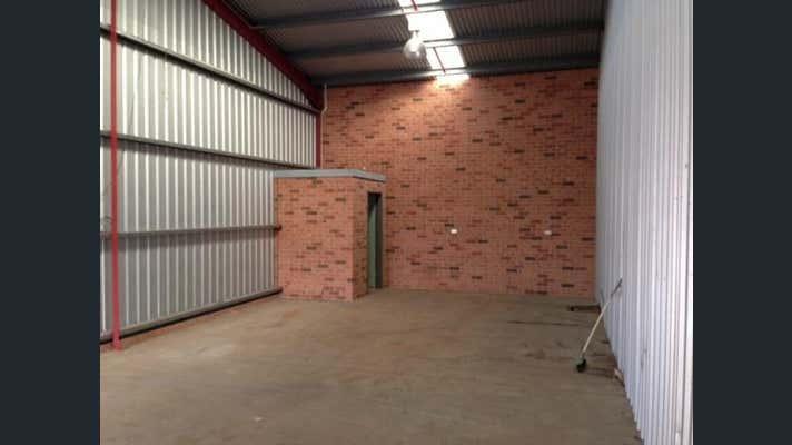 Unit 15, 14 Acacia Avenue Port Macquarie NSW 2444 - Image 2