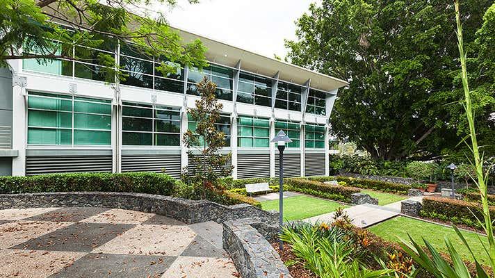 West End Corporate Park, 305 Montague Road West End QLD 4101 - Image 1