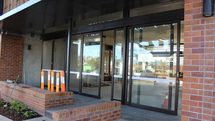 111-113 Campbell Street East Toowoomba QLD 4350 - Image 2