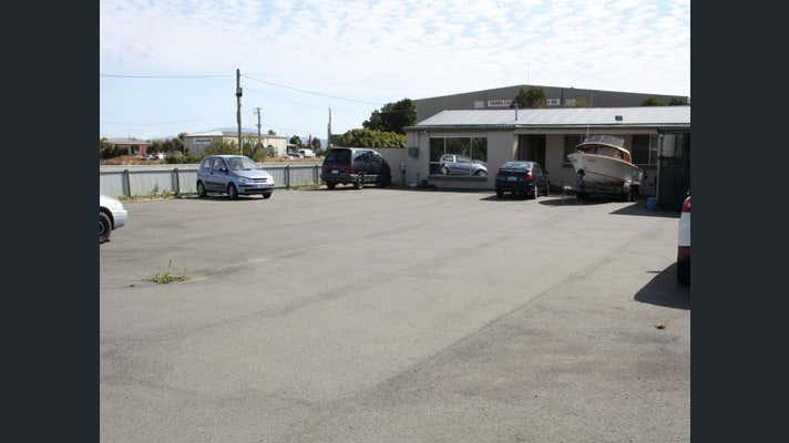 129 Evandale Road Western Junction TAS 7212 - Image 2