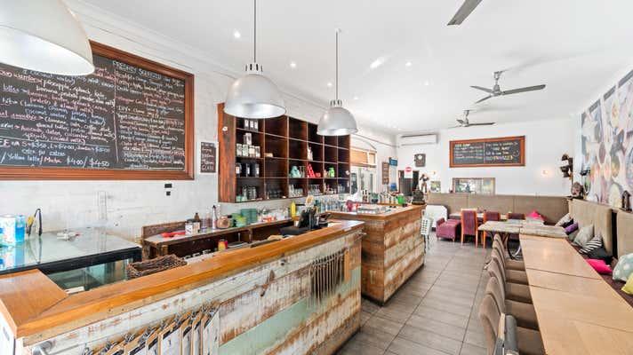 656 Darling Street Rozelle NSW 2039 - Image 2