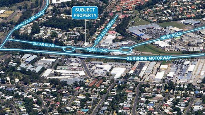 2/1-3 Glen Kyle Drive Maroochydore QLD 4558 - Image 8