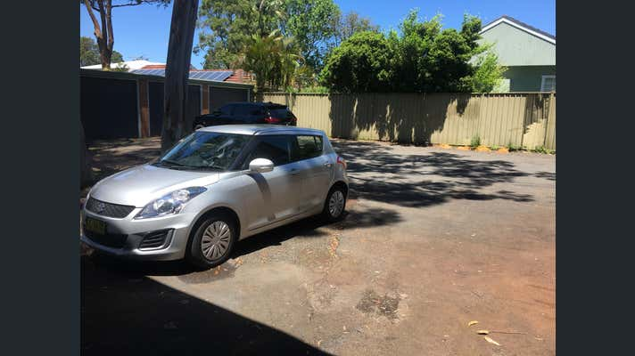 Shop 3/156 The Boulevarde Caringbah NSW 2229 - Image 6