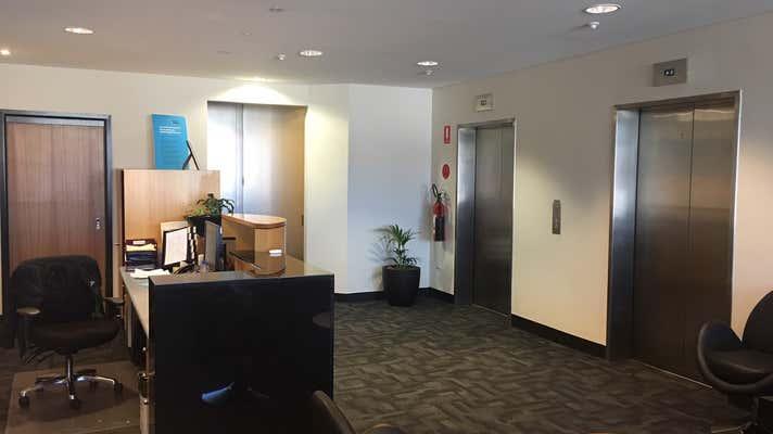 Level 8, 45 Murray Street Hobart TAS 7000 - Image 2