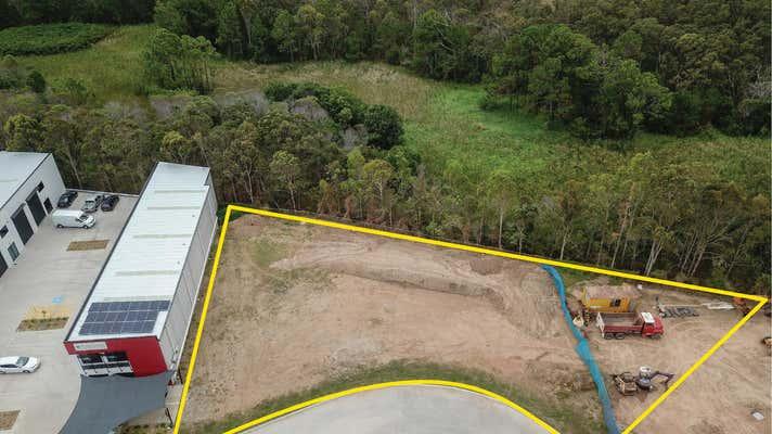 240 New Cleveland Road Tingalpa QLD 4173 - Image 2