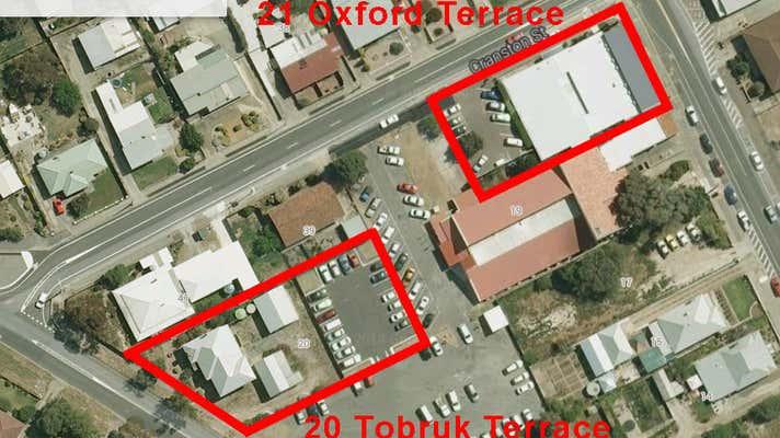 21 Oxford Terrace Port Lincoln SA 5606 - Image 2