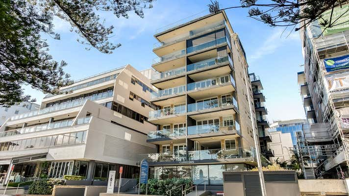 7&9 / 37-38 East Esplanade Manly NSW 2095 - Image 2