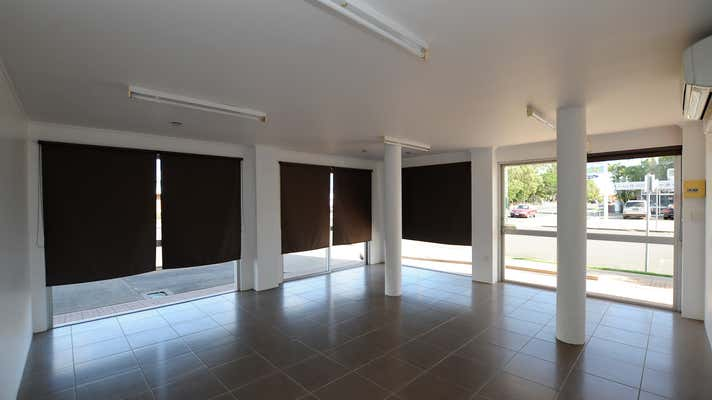 2/48 Maryborough Street Bundaberg South QLD 4670 - Image 2