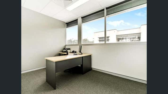 Suite 104 First Floor, 167B Central Coast Highway Erina NSW 2250 - Image 1