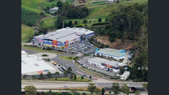 Shop 2, 2 Mastracolas Road Coffs Harbour NSW 2450 - Image 1