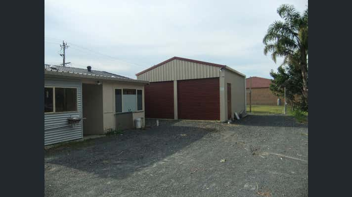 9 North Creek Road Ballina NSW 2478 - Image 8