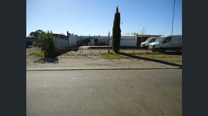 for lease car yard 1 1792 albany highway kenwick wa 6107 shop
